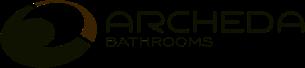 archeda_logo